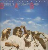 Bernie's Autobahn Band