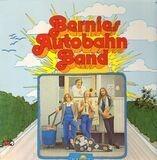 Bernies Autobahn Band