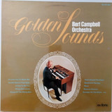 Bert Campbell Orchestra