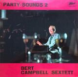 Bert Campbell sextett