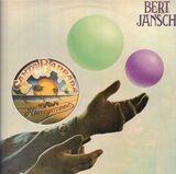 Santa Barbara Honeymoon - Bert Jansch