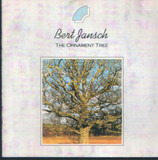 The Ornament Tree - Bert Jansch