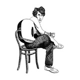 Live At The 12 Bar - Bert Jansch