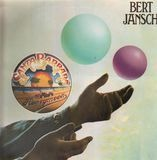 Santa Barbara Honeymoon - Bert Jansch
