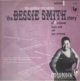 The Bessie Smith Story - Vol.1 - Bessie Smith