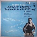 The Bessie Smith Story - Vol. 4 - Bessie Smith