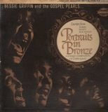 Bessie Griffin And The Gospel Pearls