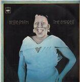The Empress - Bessie Smith