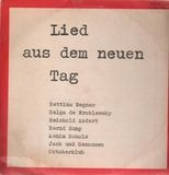 Bettina Wegner