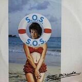 S.O.S. - Betty Miranda