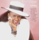 4U2Njoy - Betty Wright