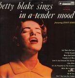 Betty Blake