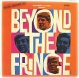 Beyond The Fringe - Peter Cook, Alan Bennett, Jonathan Miller, Dudley Moore