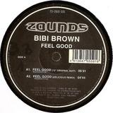 Bibi Brown