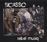Rebel Musiq - Bicasso