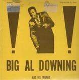 Big Al Downing