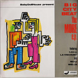 Big City Beat