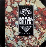 Chance - Big Country