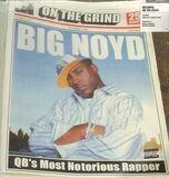 On the Grind - Big Noyd