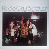 Radio City - Big Star