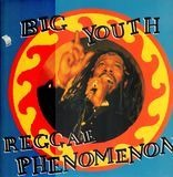 Reggae Phenomenon - Big Youth