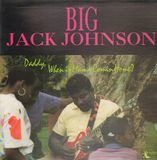 Big Jack Johnson