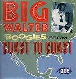 Big Walter