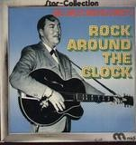 Rock Around the Clock - Bill Haley and the Comets