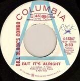 But It's Alright - Bill Black's Combo