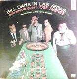 Bill Dana