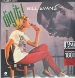 Dig It! - Bill Evans
