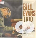 Quiet Now - Bill Evans Trio