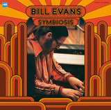 Symbiosis - Bill Evans