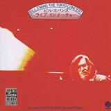 The Tokyo Concert - Bill Evans