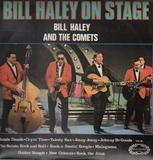 On Stage - Bill Haley & The Comets