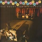 Armchair Rock 'N' Roll - Bill Haley And His Comets