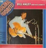 Original Favorites - Bill Haley and his comets
