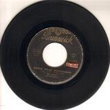 Rockin' Matilda - Bill Haley And His Comets