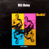 Rockin' - Bill Haley And His Comets