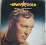 Star Gold - Bill Haley And His Comets