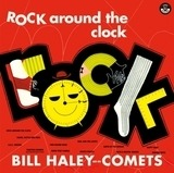 Rock Around the Clock - Bill Haley & the Comets