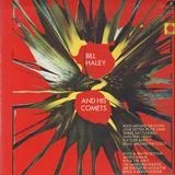 The Best Of Bill Haley And His Comets - Bill Haley And His Comets