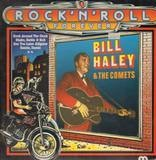 Rock'n'roll Forever - Bill Haley and The Comets