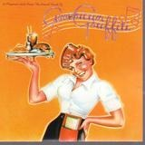 41 Original Hits From The Sound Track Of American Graffiti - Bill Haley / Flash Cadillac / Chuck Berry a.o.