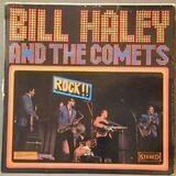 Rock! Rock! Rock! - Bill Haley