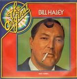 The Original Bill Haley - Bill Haley