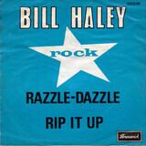 Razzle-Dazzle - Bill Haley
