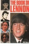The Book of Lennon - Bill Harry