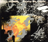 Points of Order - Bill Laswell