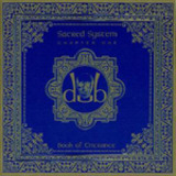 SACRED SYSTEM: CHAPTER ONE - BILL LASWELL